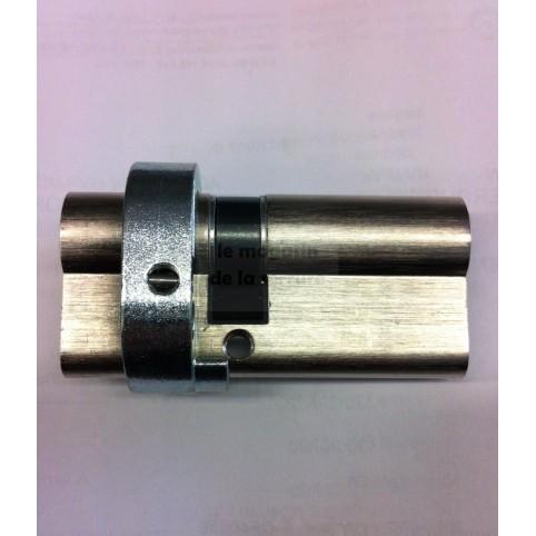 Cylindre européen BRICARD A2P* Serial S avec protecteur 30X40