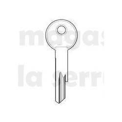 SN4R Copie de clé pour KIT CYLINDRE SOBINCO