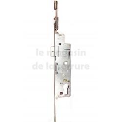 476550 axe 35 Crémone ROTO HE10 35/70/7/P/1125/SL 2X16/1E