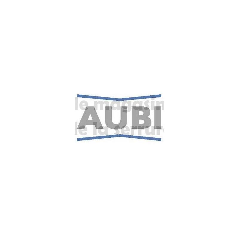 GK576 Crémone AUBI axe 7.5 FFH 2000-2300