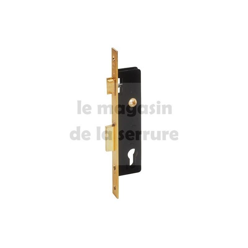 Serrure CISA 35/85 5C11035