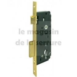 Serrure CISA 45/85 5C11045
