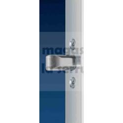 Facile /à Installer Toilette 8 Pi/èces Porte Armoires Pas Doutil N/écessaire Libershine S/écurit/é Serrures pour B/éb/é S/écurit/é Verrouillage Pour Tiroir Frigo