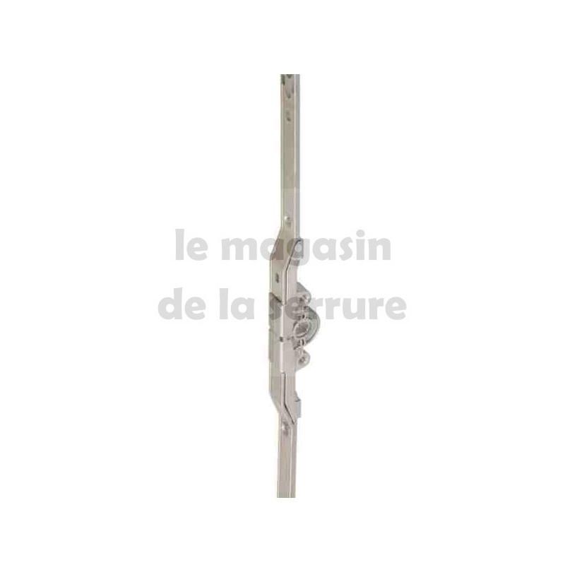 259768 Crémone ROTO OF axe 8 GR1380