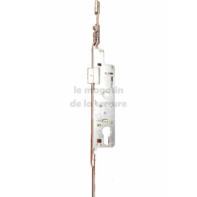 FFTH Pinces de retenue de Type Poussoir 25 pi/èces de Rechange pour Oe n /° 6997.83