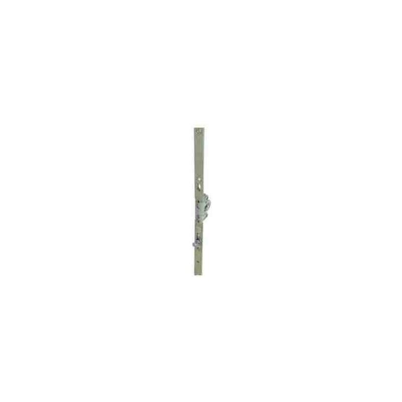 TGKK 4140 Crémone OB axe 15 GR400 1001-1200 SI-AUBI