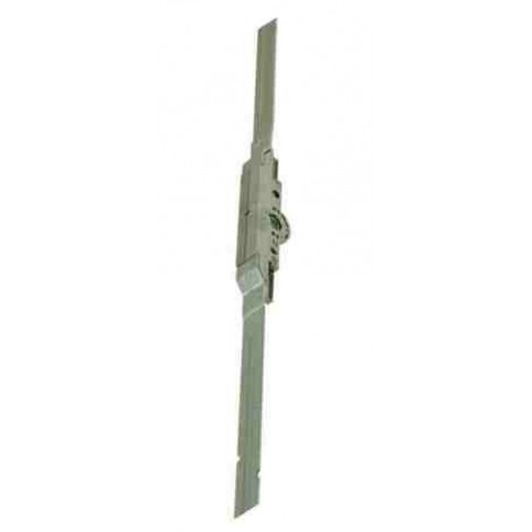 TGMK 1400 Crémone axe 7 GR120 1201-1600 SI-AUBI