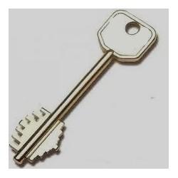 5AT1 Copie de clé ATRA