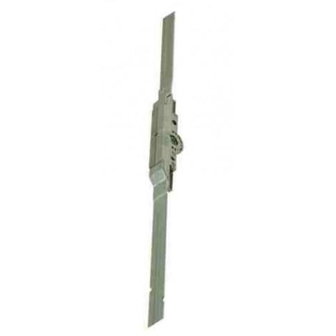 TGMK 1330 Crémone TITAN AF axe 7 GR70 701-1100 SI-AUBI