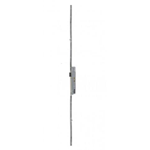 TGKT 3120 Axes 30/92 avec pêne 4 points SI-AUBI